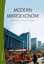 modern_mikro